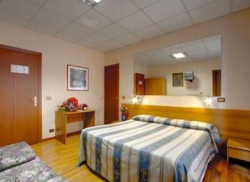 Hotel - Hotel Urbis
