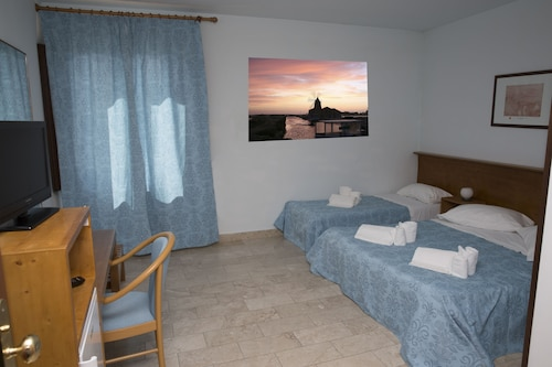 __{offers.Best_flights}__ Hotel Isola di Mozia