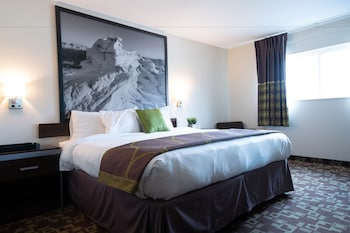 402 Hotel photo