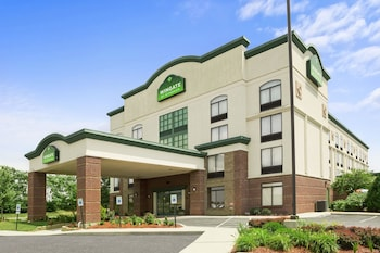 Hotel - Wingate by Wyndham Louisville East