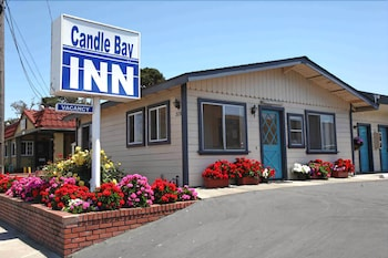 Hotel - Candle Bay Inn
