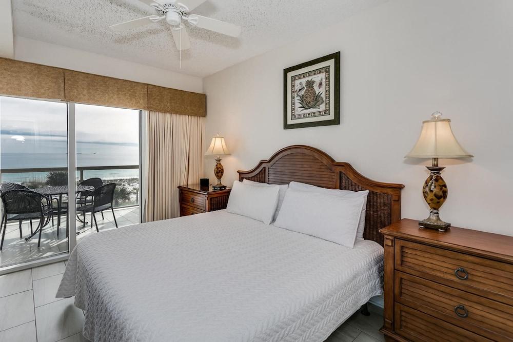https://i.travelapi.com/hotels/2000000/1510000/1500400/1500364/b9e716e6_z.jpg