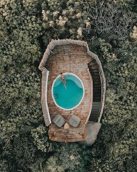 Hotel - Papaya Playa Project