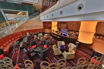 深圳馬哥孛羅好日子酒店
