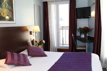 ホテル アラン