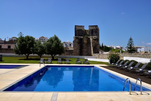 Pousada Convento de Tavira - Historic Hotel, Alcoutim