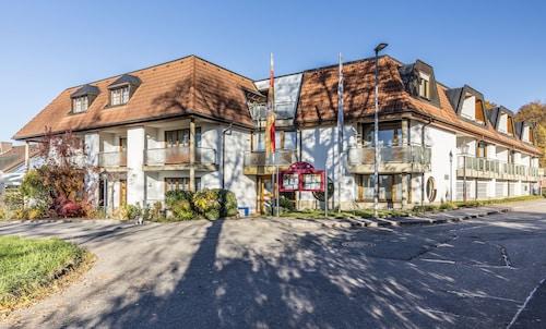 . Hotel Windenreuter Hof