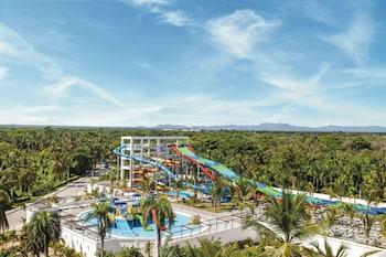 RIU Palace Punta Cana All Inclusive - Water Park  - #0