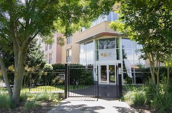 Residence Du Parc