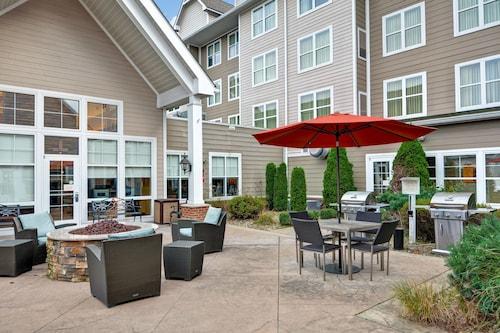 . Residence Inn by Marriott Morgantown
