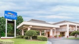 Baymont by Wyndham Mobile/ I-65
