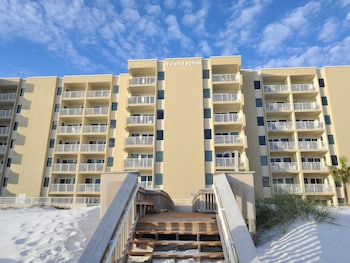 Hotel - Island Echos Condominiums by Wyndham Vacation Rentals