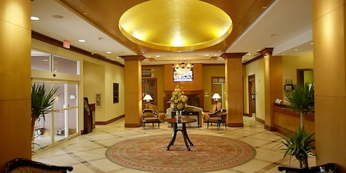 __{offers.Best_flights}__ Hotel Executive Suites