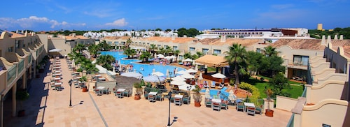 Valentin Star Hotel Adult Only, Baleares