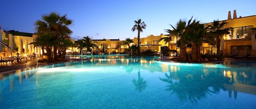 __{offers.Best_flights}__ Valentin Star Hotel Adult Only
