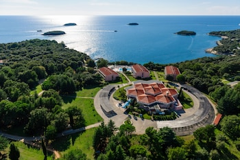 Hotel - Maistra Resort Funtana All Inclusive