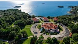 Maistra Resort Funtana All Inclusive