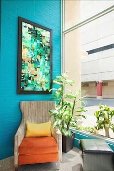 Hotel - Clarion Inn