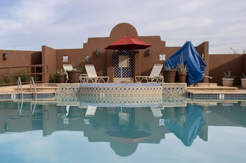 Bluegreen Cibola Vista Resort And Spa An Ascend Resort Peoria