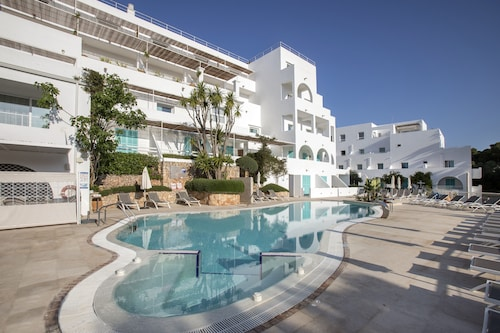 . Hotel Cala d'Or - Adults Only