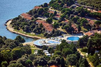 Hotel - Maistra Resort Petalon