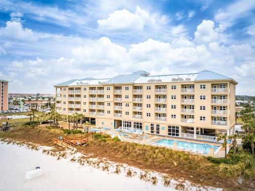 . Holiday Inn Club Vacations Panama City Beach Resort, an IHG Hotel