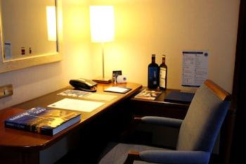 ノボテル バンコク スワンナブーム エアポート