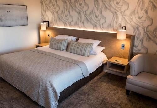 The Kelway Hotel, Nelson Mandela Bay