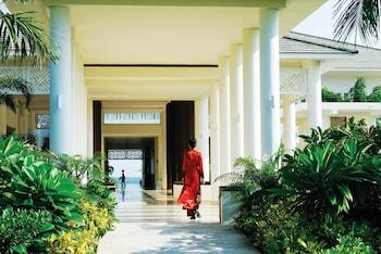 Princess d`An Nam Resort & Spa