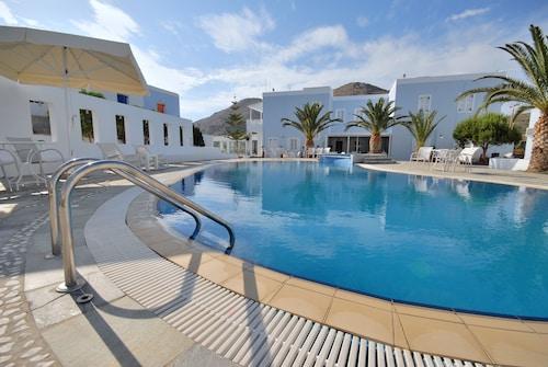 . Hotel Benois