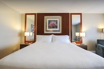 Room, 1 Queen Bed, Accessible (Wheelchair)