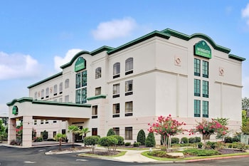 Hotel - Wingate by Wyndham Atlanta Airport Fairburn