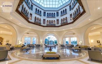 Hotel - El Mouradi Gammarth