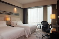 Westin Room