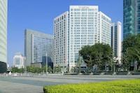 The Westin Beijing Financial Street