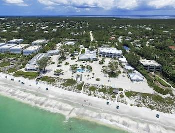 Hotel - Island Inn