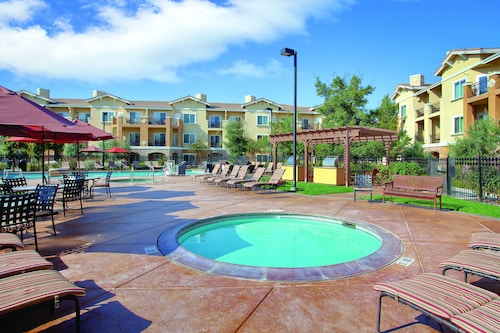 . Vino Bello Resort