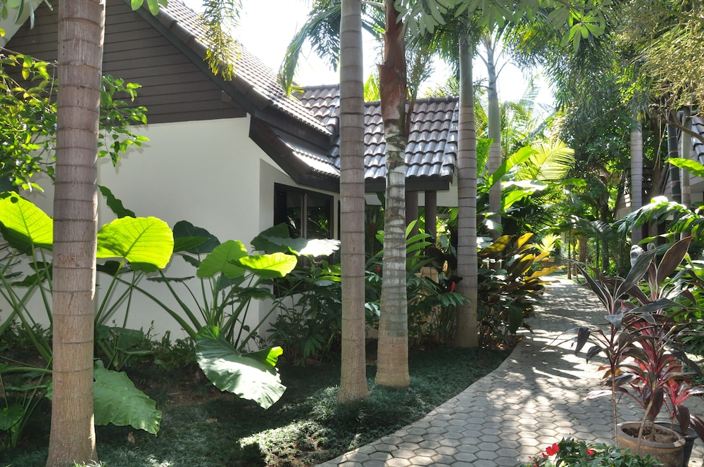 ラルーナ ホテル & リゾート