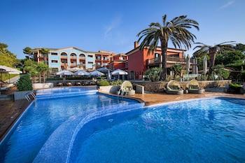 Hotel - Salles Hotel & Spa Cala Del Pi