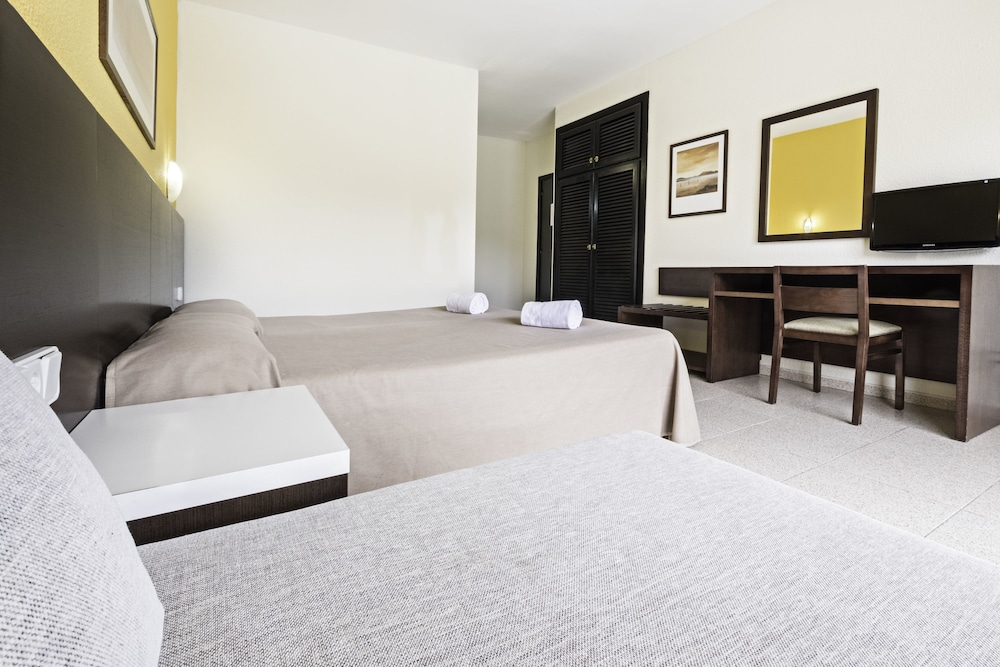 azuLine Hoteles Mar Amantis & Mar Amantis II