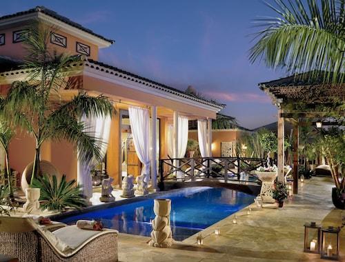 Royal Garden Villas & Spa, Santa Cruz de Tenerife