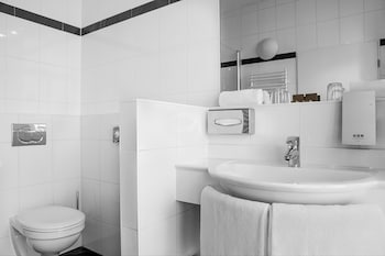 Grand Hotel Downtown - Bathroom  - #0