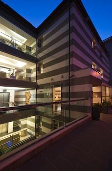 Hotel - CDH Hotel La Spezia