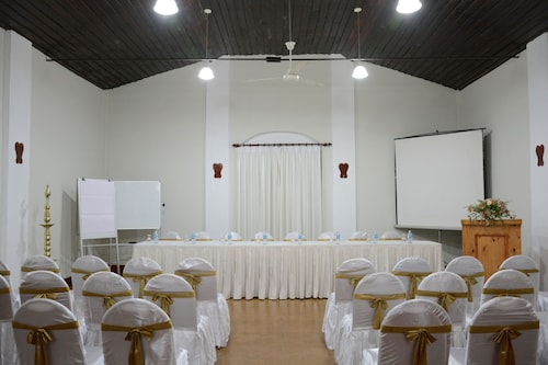 Bandarawela Hotel, Bandarawela