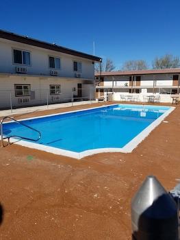 American Holiday Mesa Verde Inn