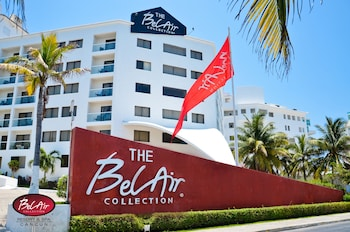 Bel Air Collection Resort & Spa