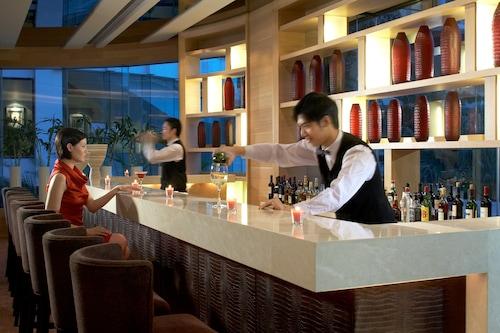 Mission Hills Resort Shenzhen, Shenzhen