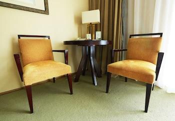 Jinling Resort Nanjing - Guestroom  - #0