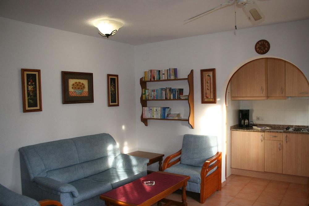 ガレタマール ホテル
