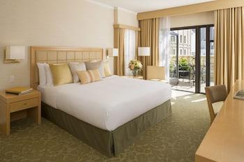 Hotel - Orchard Garden Hotel